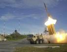 Hệ thống phòng thủ tên lửa THAAD có thể bị trì hoãn ở Hàn Quốc