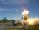 Nga cáo buộc lá chắn tên lửa Mỹ kích động cuộc đua vũ trang toàn cầu
