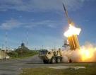 """Ông Trump """"khoe"""" tỷ lệ đánh chặn thành công ICBM của Mỹ là 97%"""