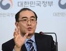 Nhà ngoại giao đào tẩu của Triều Tiên phát biểu trước quốc hội Mỹ