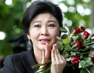 Cuộc đời thăng trầm của cựu Thủ tướng Thái Lan Yingluck