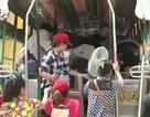 Thái Lan yêu cầu lao động nhập cư xác minh quốc tịch