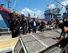 """Bị áp quy định ngặt nghèo, ngư dân Thái Lan """"dọa"""" trả đũa EU"""