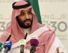 Israel mời Ả-rập Xê-út làm trung gian hòa giải với Palestine