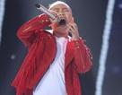 """""""G- Dragon nhí"""" Quốc Thái """"thiêu đốt"""" sân khấu với ca khúc tranh giải Oscar"""