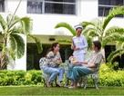 Khám phá tour du lịch khám chữa bệnh ở Thái Lan