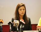 Nữ trưởng đoàn Thái Lan e ngại nhất Công Phượng