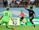 HLV tuyển Thái Lan vẫn tự tin sau thất bại trước Uzbekistan