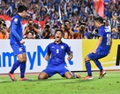 Sở hữu HLV nhiều kinh nghiệm, tuyển Thái Lan mơ về World Cup