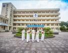 Thái Nguyên: Trường ĐH CNTT và Truyền thông tặng máy tính và học bổng cho tân sinh viên