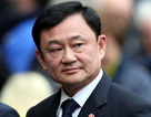 Cựu Thủ tướng Thaksin không còn đường về Thái Lan?