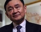 Ông Thaksin đáp trả cáo buộc 'khi quân phạm thượng'