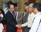 Thủ tướng: Nhói lòng vì những vất vả của người Việt tại Campuchia