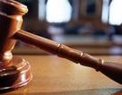 """Đề nghị công an Hà Nội làm rõ việc nữ thẩm phán bị tố nhận tiền tỷ """"chạy án"""""""