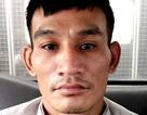 Mang kiếm tự chế đến gây thương tích cho bố vợ, con rể bị bắt giữ