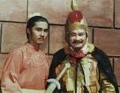 Những bộ phim vang bóng một thời của đạo diễn Lê Mộng Hoàng