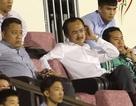 Xem xét lại vai trò tổ chức V-League của VPF?