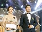 Lộ diện cặp đôi đại diện đầu tiên của ĐH Thăng Long