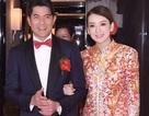 Quách Phú Thành hạnh phúc bên cô dâu kém 23 tuổi trong tiệc cưới gần 3 tỉ đồng