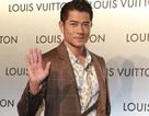 Mới lấy vợ, Quách Phú Thành đã bị phát hiện không đeo nhẫn cưới