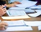 Thanh, kiểm tra gần 100.000 doanh nghiệp, điều tra khởi tố hàng trăm vụ năm 2016