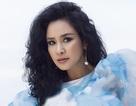 Diva Thanh Lam bất ngờ tung loạt ảnh lung linh khi làm người mẫu