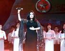 """Diva Thanh Lam: """"Tinh thần Màu hoa đỏ luôn cháy trong tôi"""""""