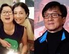 """""""Tình cũ"""" của Thành Long lên tiếng về mối bất hòa với con gái"""
