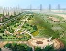 Đồ án quy hoạch ven sông Hồng được giao cho 3 nhà đầu tư