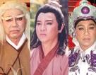NSƯT Thanh Sang với những vai diễn để đời