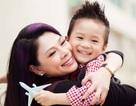 Thanh Thảo mất 2 năm để đưa con trai nuôi sang Mỹ