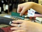 VCCI phản đối hình sự hoá tội cung ứng dịch vụ trung gian thanh toán trái phép