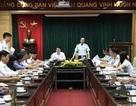 Công bố Quyết định thanh tra Bộ Y tế vụ VN Pharma