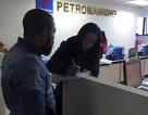 """Nữ lao động kêu cứu tại Ả Rập Xê Út: Công ty dùng trụ sở """"ma"""" lộ hàng loạt sai phạm!"""