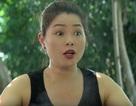 Diễn viên đanh đá nhất màn ảnh Việt không muốn làm người thứ 3