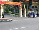 Điều động Chánh văn phòng Thành ủy Đà Nẵng nhận nhiệm vụ mới