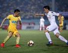 Vòng 15 V-League 2017: Thanh Hoá tiếp tục giữ ngôi đầu bảng?