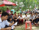 Thanh Hóa: Hợp đồng hơn 1.300 giáo viên cho năm học mới