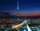 Thủ tướng đồng ý VTV và SCIC rút khỏi dự án tháp truyền hình cao nhất thế giới