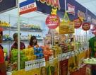 """Vì sao hàng loạt trang thương mại điện tử Việt """"bán lúa non""""?"""