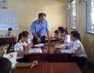 Thầy giáo hiến kế nâng cao chất lượng ngành sư phạm