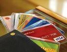 Ít nhất 70% người từ 15 tuổi có tài khoản ngân hàng vào cuối năm 2020