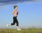 Bạn cần tập thể dục thế nào nếu ngồi suốt cả ngày?