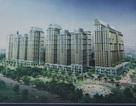 Cơ quan CSĐT Bộ Công an trao đổi với TPHCM về lùm xùm tại VK Housing