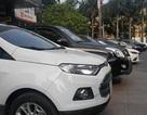 Quy định mới, đừng mơ ô tô nhập giảm giá sâu