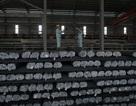 Trên 200.000 tấn thép Hòa Phát được tiêu thụ trong tháng 7