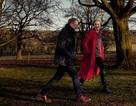 Thủ tướng Anh chia sẻ hiếm hoi về cuộc sống vợ chồng
