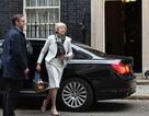Cảnh sát giải cứu thần tốc Thủ tướng Anh ở cách vụ tấn công chỉ 40 mét