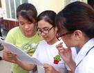 Sáng nay, gần 500.000  thí sinh dự thi bài thi Khoa học xã hội