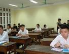 Sai sót trong đề thi thử ở Hà Nội: Bộ Giáo dục nói về đề thi chuẩn hóa